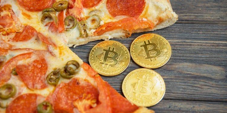 Imagen destacada por Serenkonata / stock.adobe.com