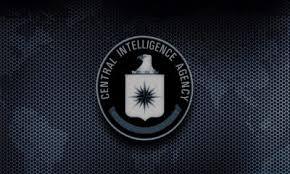 CIA cada vez tiene más poder