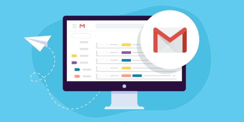 productividad tus e-mail