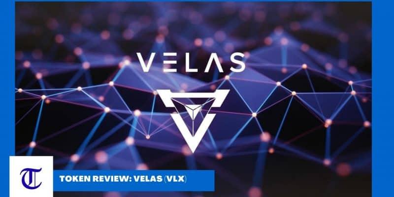 VELAS Token Review