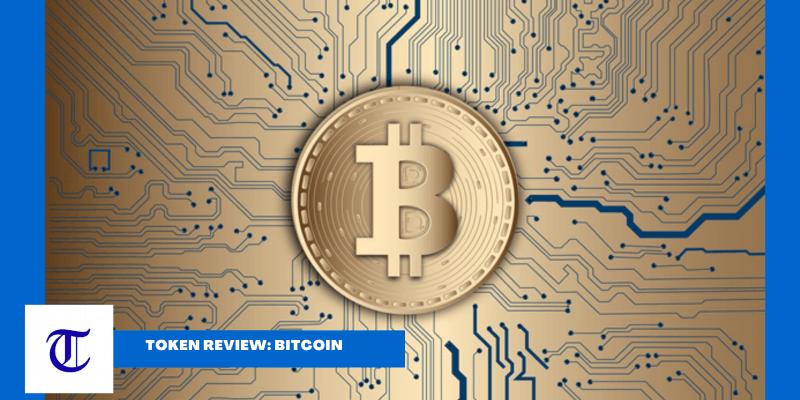 Opiniones Bitcoin 2021