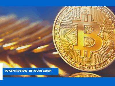 Opiniones Bitcoin Cash