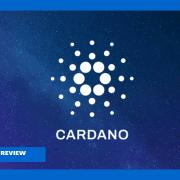 Opiniones Cardano ADA
